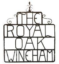 cropped-the-royal-oak-pub-wineham-west-sussex.jpg