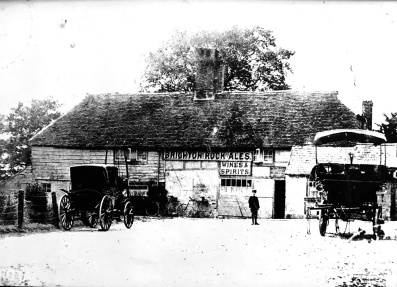 the-royal-oak-pub-in-wineham-west-sussex-history-or-a-british-pub