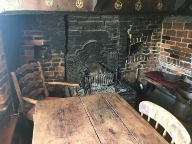 the royal oak wineham191
